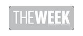 The Week Logo