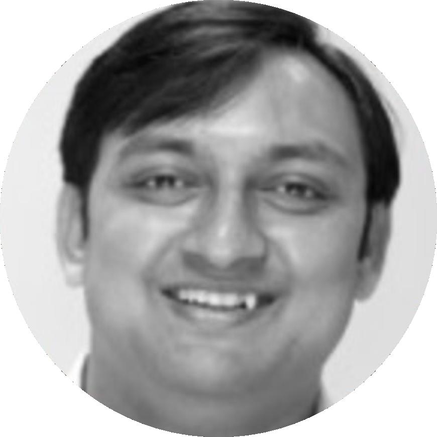 Ajay Modani